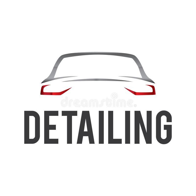 Towoomba Car Detailing